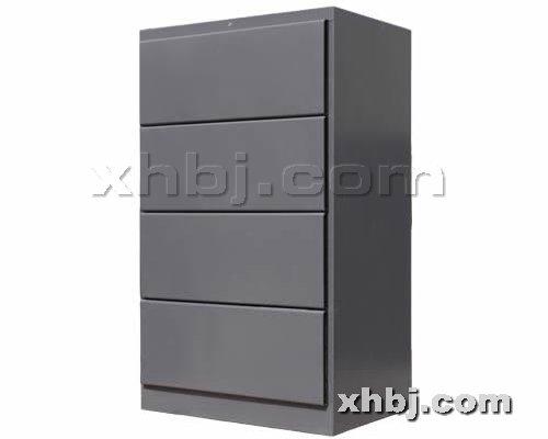 香河板金网提供生产横式档案柜厂家