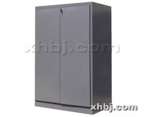香河板金网提供生产档案柜文件柜厂家