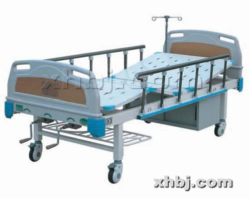 医疗设备设计图