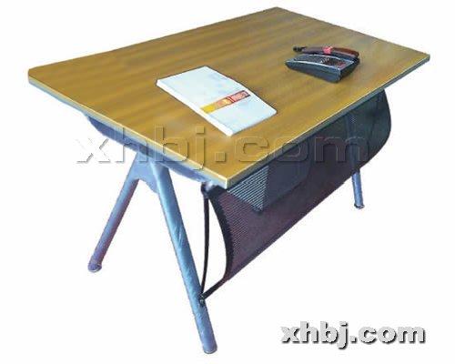 香河板金网提供生产北京阅览桌厂家