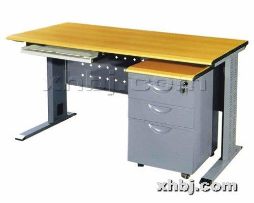 香河板金网提供生产永昌钢制办公桌厂家
