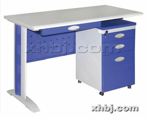 香河板金网提供生产永昌办公桌厂家