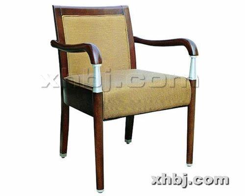 香河板金网提供生产曲木椅厂家