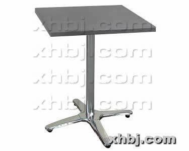 香河板金网提供生产不锈钢桌子厂家