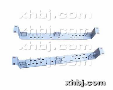 香河板金网提供生产机柜组合架厂家