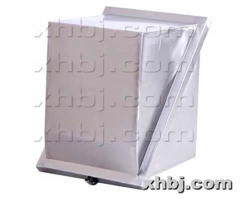 香河板金网提供生产仪表保护箱厂家