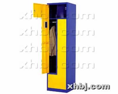 香河板金网提供生产山东铁皮柜厂家