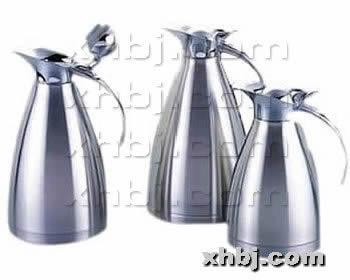 香河板金网提供生产不锈钢暖壶厂家