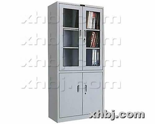香河板金网提供生产普通铁皮柜子厂家