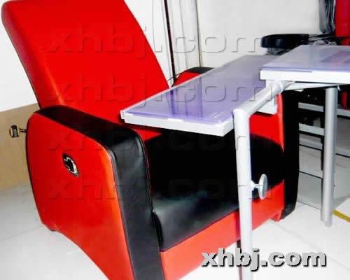 香河板金网提供生产唐山可调网吧沙发厂家