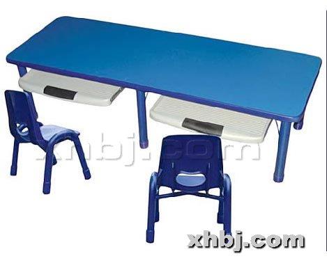 香河板金网提供生产双人电脑桌厂家
