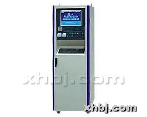 香河板金网提供生产线切割控制柜厂家
