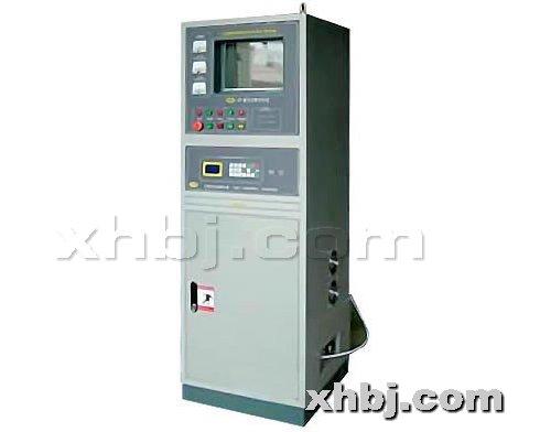 香河板金网提供生产线切割机床控制柜厂家