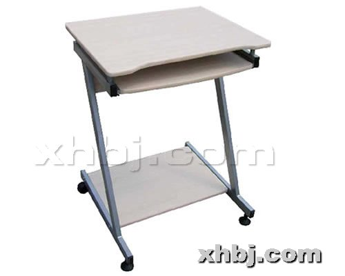 香河板金网提供生产简单电脑桌厂家