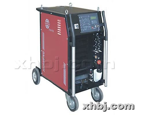 香河板金网提供生产焊机机箱厂家