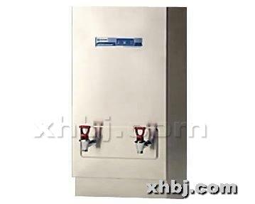 香河板金网提供生产不锈钢开水箱报价厂家