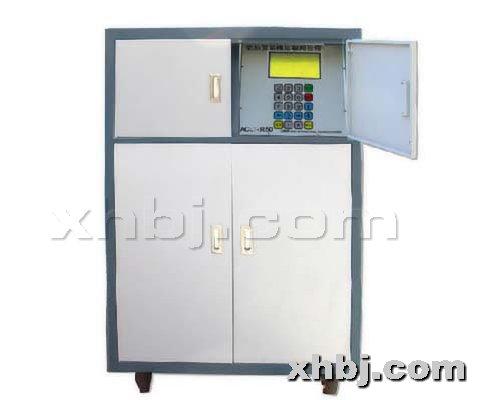 香河板金网提供生产负载箱厂家
