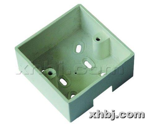 86接线盒|配电箱|香河板金网提供生产86接线盒厂家