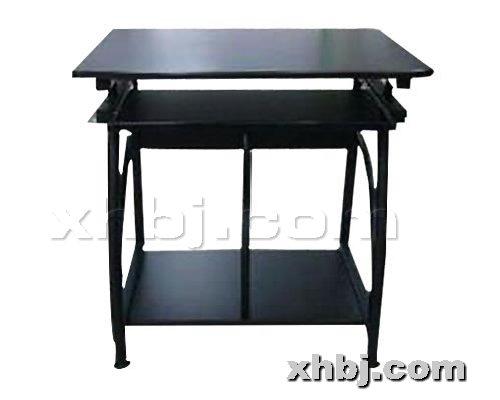 香河板金网提供生产简易家用台式电脑桌厂家