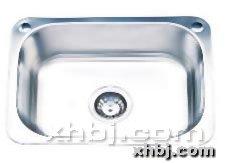 香河板金网提供生产医用不锈钢水槽厂家