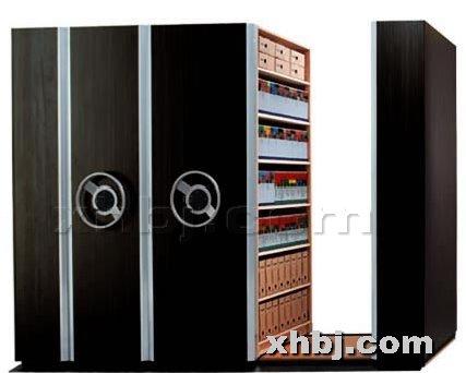 香河板金网提供生产移动档案柜价格厂家
