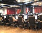 大连网吧电脑桌制作厂家
