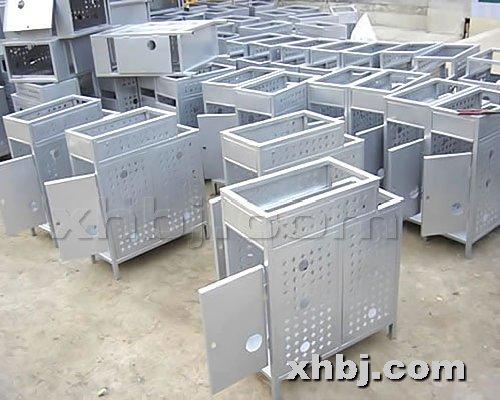 香河板金网提供生产主机箱