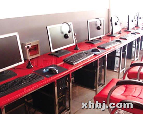 香河板金网提供生产门头沟网吧效果图厂家