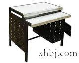 网吧桌专用桌