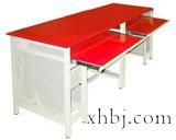 三河时尚网吧桌