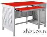 三河创新网吧桌