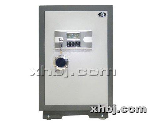 香河板金网提供生产全钢电子防盗保险柜厂家