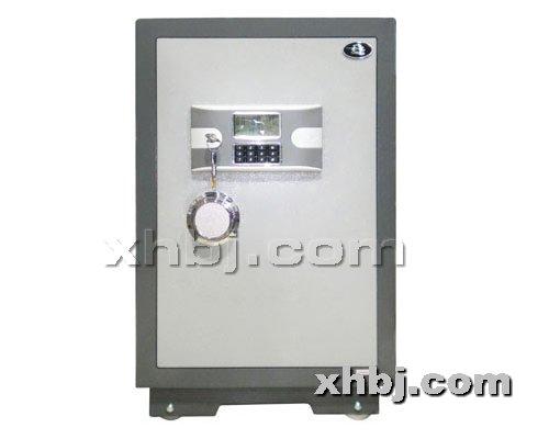 香河板金网提供生产全钢机械防盗保险柜厂家