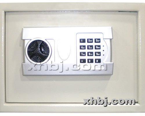 香河板金网提供生产电子防火保险柜厂家