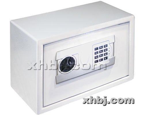 香河板金网提供生产电子防火保险柜侧面厂家