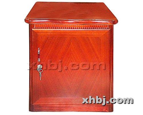 香河板金网提供生产家用保险柜厂家