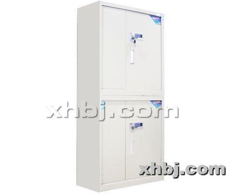 香河板金网提供生产指纹密码柜厂家