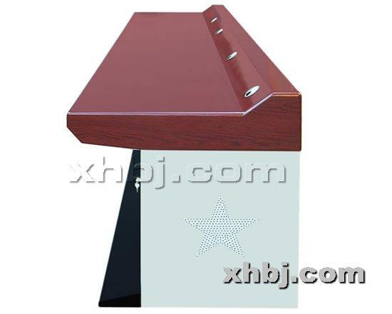香河板金网提供生产升降液晶平台厂家