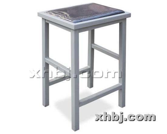香河板金网提供生产实验台凳厂家