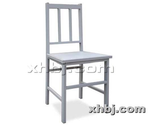 香河板金网提供生产实验台凳生产厂厂家