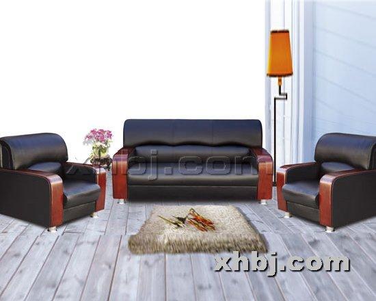 香河板金网提供生产哈市沙发厂厂家