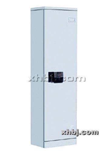 香河板金网提供生产单门更衣柜的价格厂家