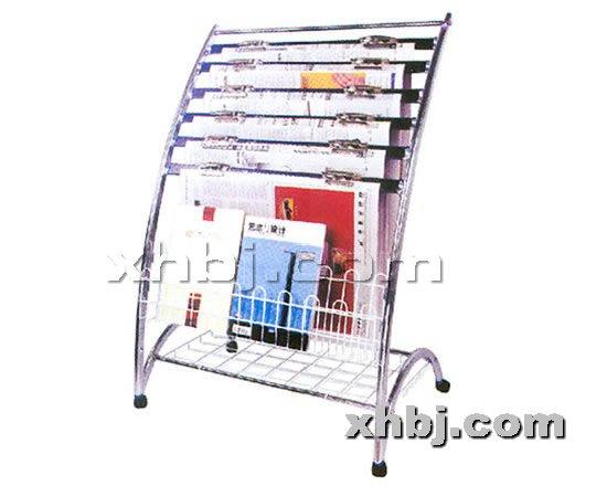 香河板金网提供生产不锈钢报架厂家