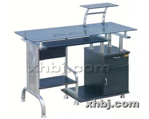 香河板金网提供生产钢架电脑桌厂家