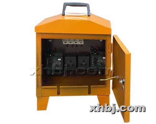 香河板金网提供生产降压起动控制箱厂家