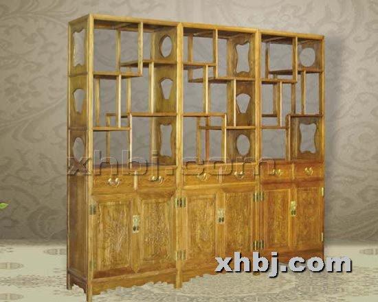 香河板金网提供生产永昌古典家具厂家