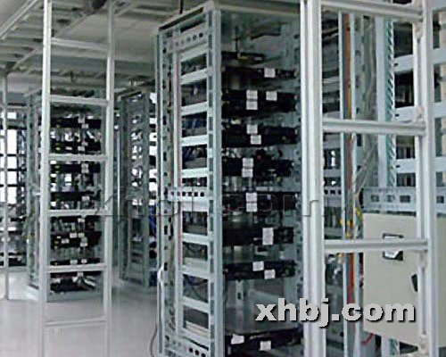 香河板金网提供生产电器设备厂家