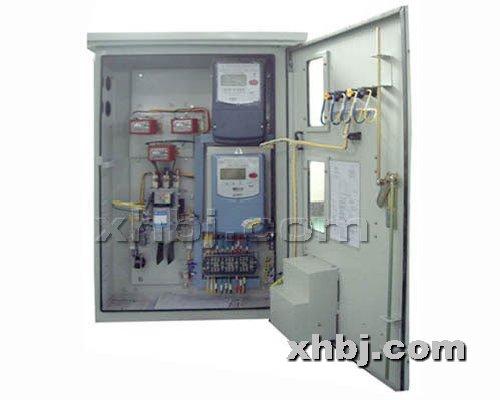 香河板金网提供生产长春配电箱厂家