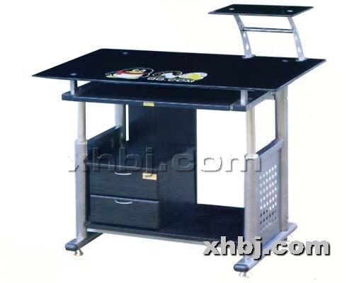 香河板金网提供生产嵌入式液晶电脑桌厂家