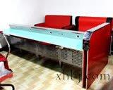 北京网吧桌价格